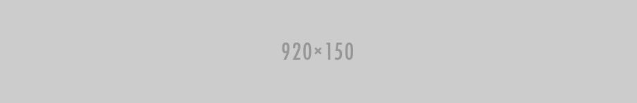 De 200+ beste afbeeldingen van Knopen | knopen